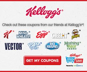 Kelloggs_Banner2021