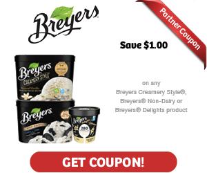 PartnerCoupon_Breyers