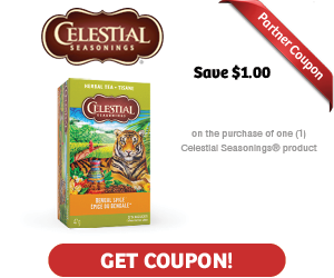 PartnerCoupon_CelestialSeasonings