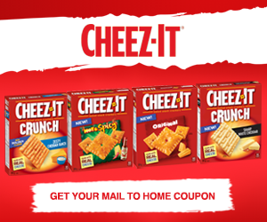 PartnerCoupon_CheezIt