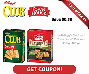 PartnerCoupon_ClubandTownhouse