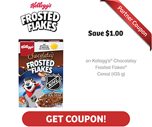 PartnerCoupon_FrostedFlakes