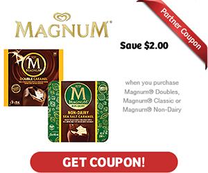 PartnerCoupon_Magnum