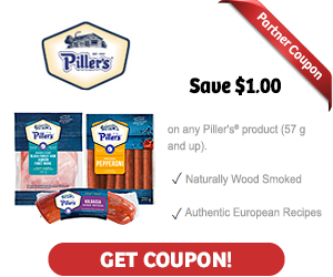 PartnerCoupon_PillersProduct