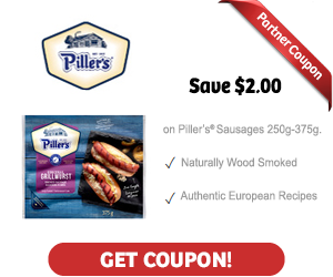 PartnerCoupon_PillersSausage