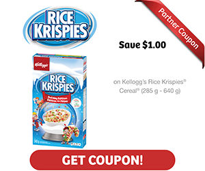 PartnerCoupon_RiceKrispies