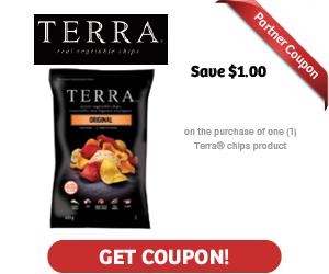 PartnerCoupon_Terra