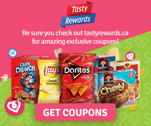 tastyrewards_oct_2018