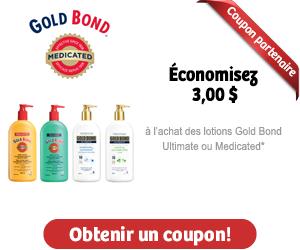 GoldBond_Banner