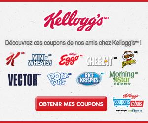 Kelloggs_Banner