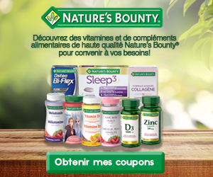 Natures_Bounty