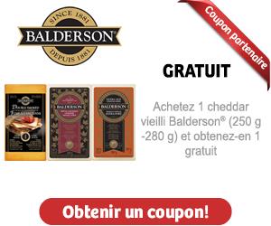 PartnerCoupon_Balderson2021