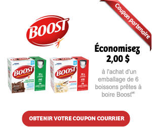PartnerCoupon_Boost
