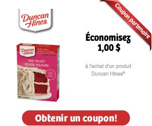 PartnerCoupon_DuncanHines