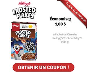 PartnerCoupon_FrostedFlakes