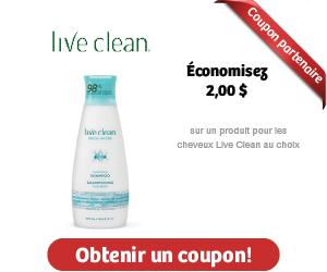 PartnerCoupon_LiveClean