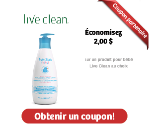 PartnerCoupon_LiveCleanBaby
