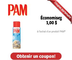 PartnerCoupon_PAM