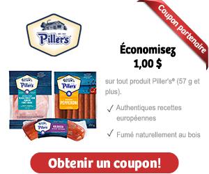 PartnerCoupon_PillersProduct