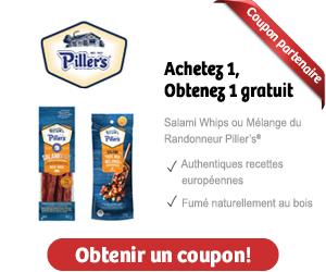 PartnerCoupon_PillersSalamiTrailMix