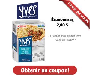 PartnerCoupon_YvesVeggieCuisine