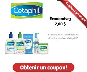 PartnerCoupon_Cetaphil